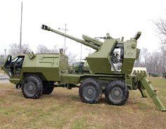 lança-rockets M270 - Pesquisa Google