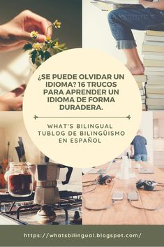 Then the importance of time management can not be highlighted enough, if you are thinking about applying for an online degree or training course. Career Change, New Career, I Can Do It, As You Like, Importance Of Time Management, Learning Spanish, Spanish Class, Stressed Out, Marketing Digital