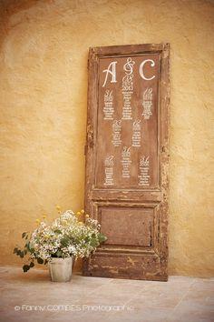 Fanny combes - Un mariage champêtre en jaune dans le Gard - La mariee aux pieds nus | la mariee aux pieds nus