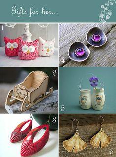 Crafty Dream Blog
