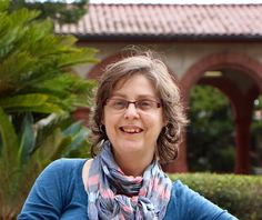 Come meet genealogy blogger Diane Tourville, author of the Genealogy On My Mind blog, in this interview by Wendy Mathias at GeneaBloggers. #genealogy