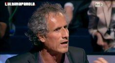 """Paolo Barnard VS Renzi: """"Pupazzo della Troika"""""""