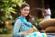 Kareena Kapoor Singham HD Wallpapers - Free Download - Download free HD Wallpapers of Kareena Kapoor from Singham Returns Movie 2014. , #kareenakapoor #wallpapers #hd #singhamreturnsmovie #bollybreak #bollywood #india #indian #mumbai #fashion #style #bollywoodfashion #bollywoodmakeup #bollywoodstyle #bollywoodactress #bollywoodhair