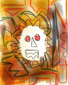 #art #artsy #artist #artwork #abstract #mizu_art #motivationalquote #instaart #instagood #instalike #instafollow #illustration #graffiti #graffitiart #graphicdesign #graffitiartist #potd #artofvisuals #drawing #sketch #digitalart