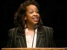 Faith to Act: Gladys Knight and Saints Unified Voices (SUV) in SoCal