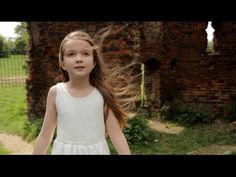 Isabelle Methven 'Unconquered' - Official Video (Spirit YPC Production)