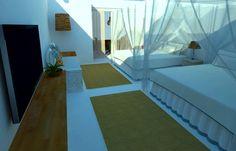 Resort Porto Seguro