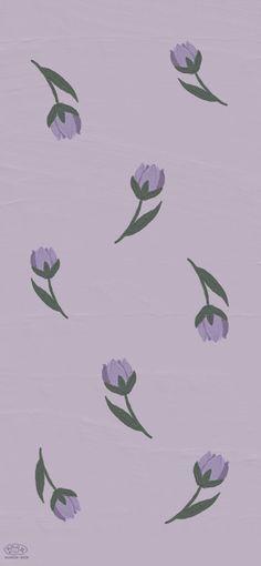 Pin oleh Isabelle Cooksey di Wallpaper | Seni abstrak ...
