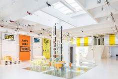 tog-flagship-sao-paolo-triptyque-philippe-starck-designboom-02