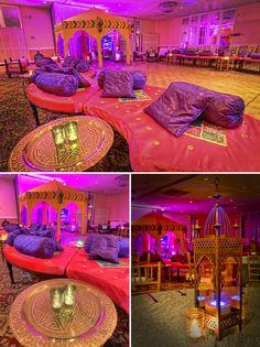 Indian wedding, indian wedding blog, mehndi decor 2 copy