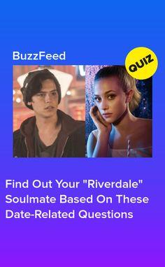 dating personality quiz buzzfeed