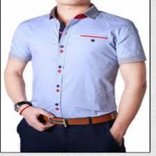 Resultado de imagen para imagenes de camisas de caballeros cfa6338621bc7