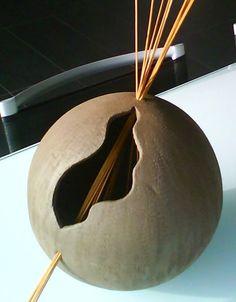 Ceramic: Ariela Mini