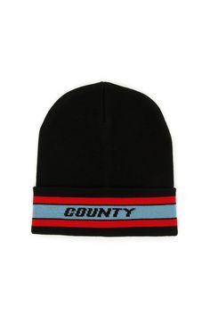 2019Products Wool La Burlon Milan Marcelo County Hat Black In Of K1c3u5lFJT