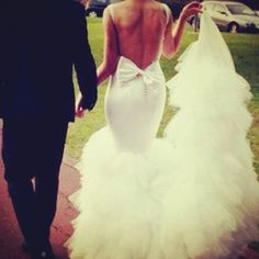 Love this back!