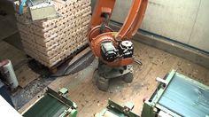 Holzbriketts und Holzpellets Produktion-BIOMAC