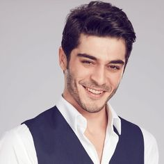 Who is the Most Handsome Turkish Actor We choose the most Handsome Turkish Actors 2018 according to your votes. If your favourite actor is not take… Turkish Men, Turkish Beauty, Turkish Actors, Turkish Fashion, Beautiful Girl Image, Beautiful Men, Most Handsome Actors, Hayat And Murat, Cute Love Stories