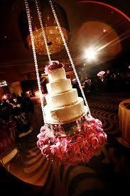Resultado de imagem para mesas balanço casamento