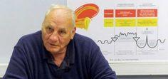 Известный немецкий онколог, доктор Райк Хамер (Ryke Geerd Hamer), в конце 70-х годов заболел раком. Заболевание развилось вскоре после смерти его сына. Размышляя, как профессиональный онколог, Хамер пришёл к выводу о прямой корреляции между стрессом в связи со смертью своего сына и развившимся заболеванием. Позже он проанализировал образцы сканирования мозга у своих пациентов и сравнил […]
