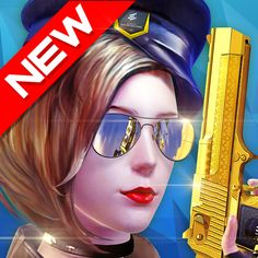 New Gun War hack is finally here and its working on both iOS and Android platforms. This generator is free and its really easy to use! Cheat Online, Hack Online, Game Resources, Singles Online, Android Hacks, Mobile Game, Online Games, Free Games, Hack Tool