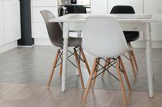 Friendship 3 colours..  http://dreamoffurniture.com/en/home/542-dsw-chair-mildgrey-natural-inspired-design-charles-eames-replica.html