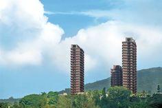 105 Torres Campestre