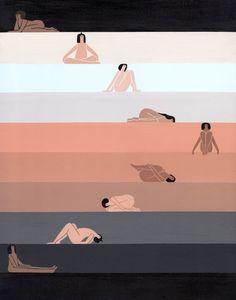 Laura Berger | Softer World