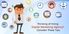 14 Common Misconceptions About Digital Marketing Marketing Tactics, Inbound Marketing, Content Marketing, Marketing And Advertising, Best Digital Marketing Company, Marketing Digital, Digital Technology, Things That Bounce