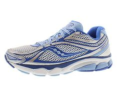 new style d6408 c706d Saucony Womens Progrid Omni 11 Running M US     Check this awesome product  by going to the link at the image. Women Shoes