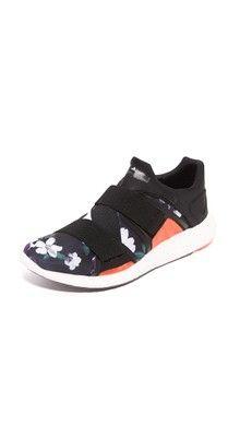 MICHAEL Michael Kors Ace Sneakers | SHOPBOP