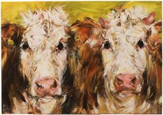 ARTFINDER: Bookends by Lynne Wilkinson at Heartbeat Gallery - Gicleé print by highly accomplished rural painter Lynne Wilkinson. Sign Printing, Prints For Sale, Pet Portraits, Impressionism, Vivid Colors, Landscape Paintings, Giclee Print, Bookends, Original Art