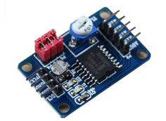 The ESP8266-01 is a great WiFi enabled microcontroller but it only has 4 I/O pins broken out. Fortunately it does support I2C protocol so in spite of the low number of pins, there still is a lot …