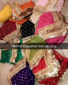 Punjabi Bridal Wear Brides Pakistani Dresses Ideas You can find different rumors about the history of the wedding …