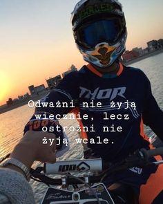 Kawasaki Ninja, Quotation, Motocross, Motto, Master Chief, Channel, Sad, Humor, Quotes