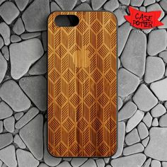 View our fashion inspired Cell Phone Cases, and Accessories, Specializing in iPhone SE Cases.
