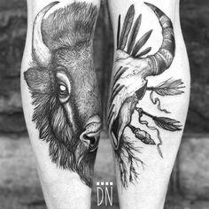"23k Likes, 163 Comments - Inkstinct (@inkstinctofficial) on Instagram: ""Artist: @nouvellerita  ____________ #inkstinctofficial #inkstinctsubmission #tattooersubmission…"""