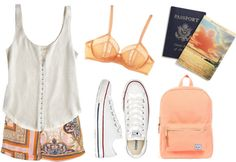 """""""358."""" by egaal ❤ liked on Polyvore"""