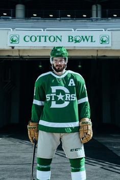 Baseball Uniforms, Sports Uniforms, Texas Tech Basketball, Color Rush Uniforms, Man City New, Stars Hockey, Ice Hockey, Hockey Games, Little League Baseball