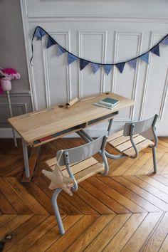 Atelier Petit Toit: Revised Lectern on order - Furniture Logo, Cool Furniture, Furniture Design, Furniture Online, Diy Interior, Interior Design, Kids Decor, Home Decor, Handmade Furniture