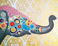 Image result for moroccan pattern wallpaper