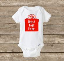 Pink, 6 Months Pilgrim Festive Threads Unisex Baby Babys First Thanksgiving T-Shirt Romper