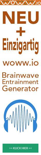 Web 2.0 Генератор Озарения