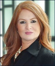 LibertyBell Law Group Attorney Gina Tennen http://libertybelllaw.com/top_lawyer_gina_tennen.asp