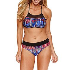 FREE SHIPPING AVAILABLE! Buy Nike ® Tie Dye Bra Swim Top or Tie Dye Brief Swimsuit Bottoms at JCPenney.com today and enjoy great savings.
