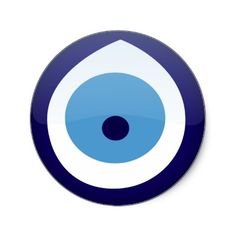 turkish evil eye - Google Search
