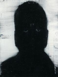 Brett Amory » Anonymous #3