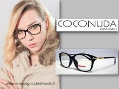 #emporioocchialifardin #newtrends #coconudaocchiali #sunglasses #new #newcollection #fashionglasses #trends #coconudaeyewear #MIDO   #MIDO2016   #Milano   www.emporioocchialifardin.it