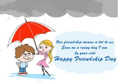 Best} Happy Friendship Day Quotes For Lover, Friendship Day wishes For Lover ~ Friendship Day Wishes, Friendship Day Quotes, Friendship Day Wallpaper, Friendship Day Status Friendship Day Images Hd, Happy Friendship Day Picture, Friendship Day 2017, Happy Friendship Day Messages, Friendship Day Wallpaper, Friendship Day Greetings, Best Friendship, Friendship Quotes, Wishes For Husband