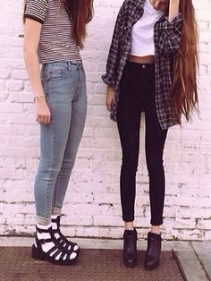 ✧ we found wonderland ✧ brandy melville | urban | american | fashion | outfit | clothes | inspiration
