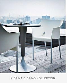 Design Liegestuhl ALGARVE Für Garten Und Terrasse. Dekoration Beltrán, Ihr  Webshop Für Moderne Gartenmöbel. | Design Liegestühle | Pinterest |  Algarve, ...